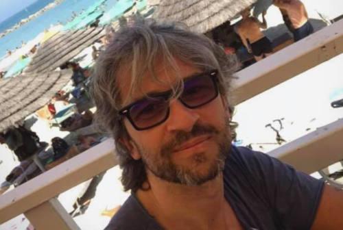 Fano, fissata l'autopsia di Andrea Bindi, il 49enne trovato morto nel suo letto
