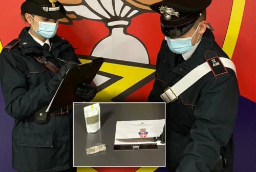Ancona: regolamento di conti tra baby gang, polizia e carabinieri blindano il centro