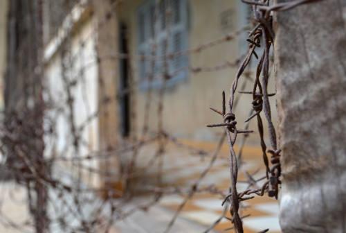 Giorno della Memoria, Cerioni: «Con la pandemia abbiamo riscoperto un mondo solidale»