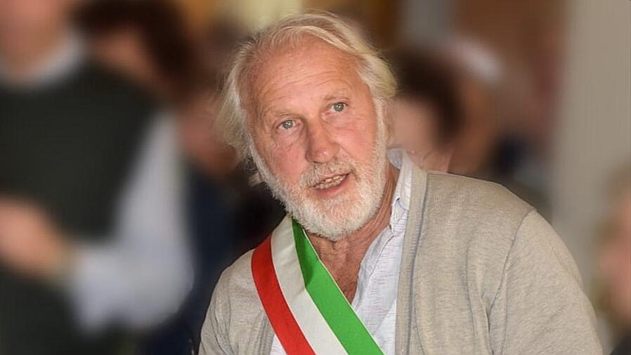 Riccardo Pasqualini