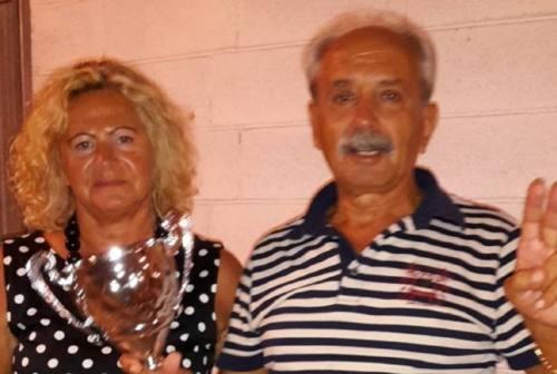 Lutto nella Polizia di Stato, muore l'ispettore anconetano Ignazio Veneziani