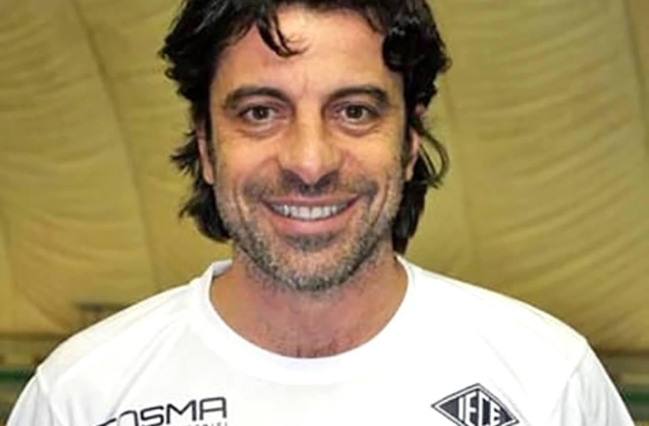 Igor Pace