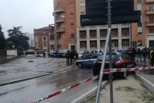 Strage razzista di Traini. L'udienza in Cassazione slitta a marzo