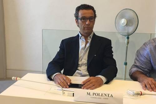 L'assessore Polenta: «Obbligatorio rendere Ancona una città sostenibile»