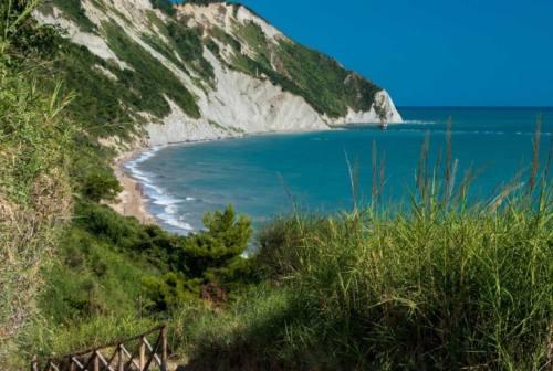«Riaprite il sentiero Nord per Mezzavalle», Aps Portonovo si schiera in prima linea