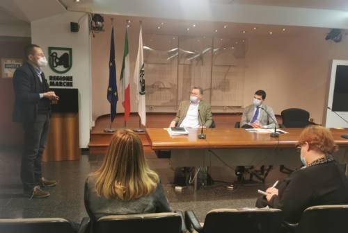 Nautica e Regione Marche, sinergia per «un settore strategico»