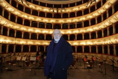 Rossini Opera Festival 2021: quattro nuove produzioni e gala al nuovo auditorium di viale dei Partigiani