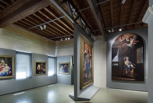 Nuovo Dpcm, possibile tregua a musei e pinacoteche: le reazioni anconetane