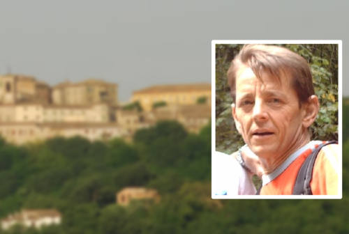 Castelplanio: morto Settimio Novelli, il messo comunale dal grande cuore