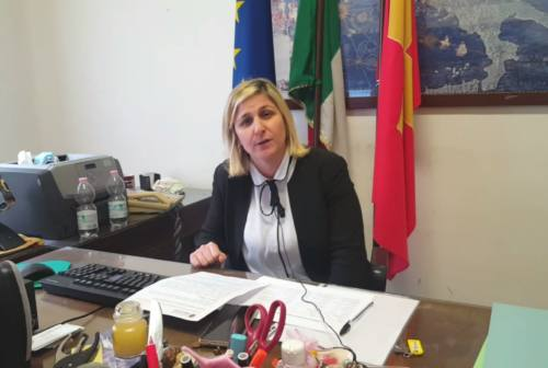 Consiglio comunale di Ancona: il bilancio di metà mandato