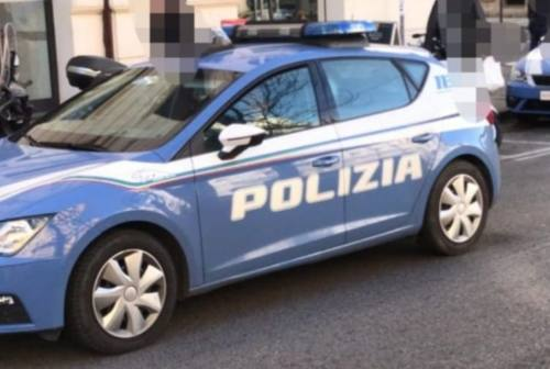 Pesaro, rissa e rapina con coltello tra minorenni
