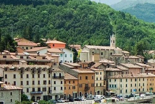 Madre e figlia di Acquasanta Terme muoiono di covid: vivevano in Umbria