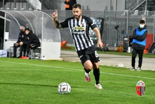 Serie B, l'Ascoli in fiducia riparte sfidando il Cittadella