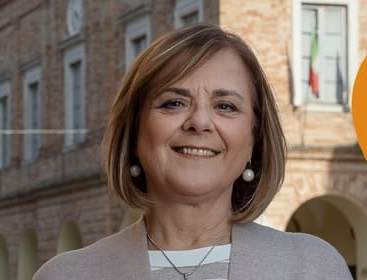 Montefano, il sindaco Barbieri