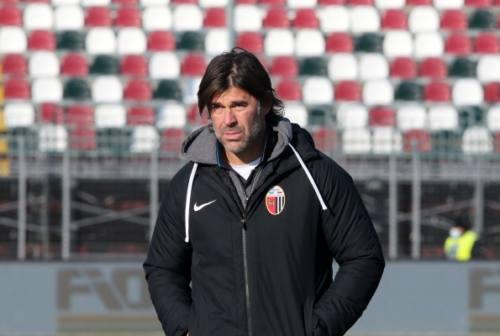 Serie B: l'Ascoli ha perso la bussola, 0-2 anche con il Pisa