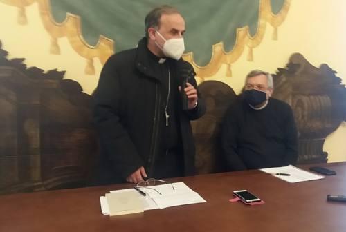 Giornata delle comunicazioni sociali, Mons. Pompili: «Il giornalismo torni sui luoghi per raccontare la verità»