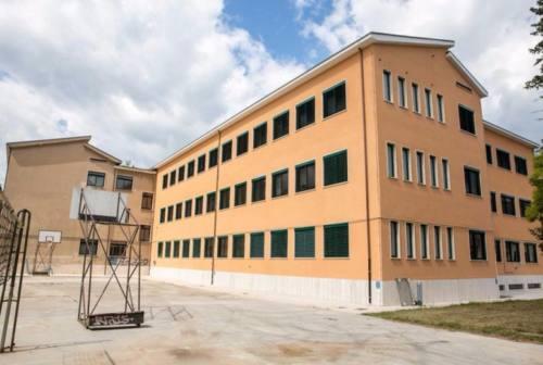 Ascoli, il Comune cerca spazi per le scuole e progetta l'adeguamento sismico degli edifici con 31 milioni