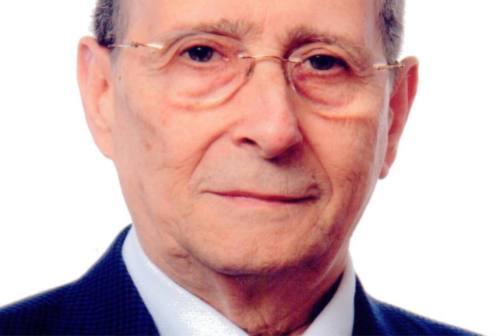 Castelbellino piange Giovanni Caruso, il sindaco per 30 anni