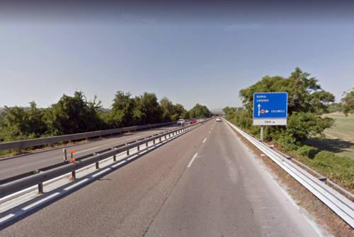 Ruggeri e Coltorti: «Fano-Grosseto, soluzione a due corsie non adatta»