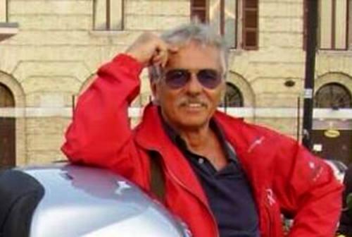 Dall'impegno istituzionale all'amore per Senigallia: il ricordo di Furio Durpetti