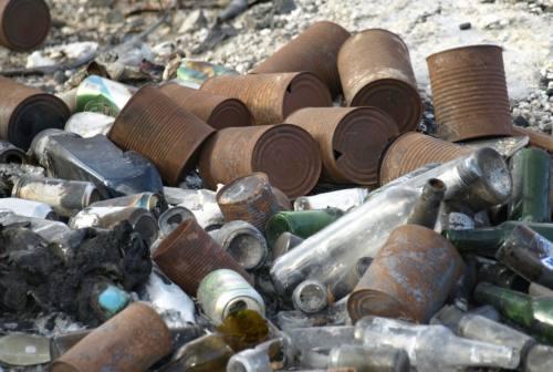 Bonifica dei siti inquinanti orfani, stanziati per le Marche 2,7milioni