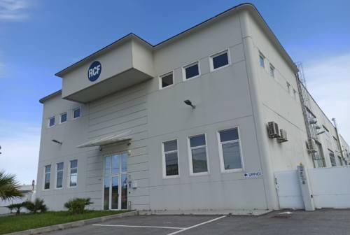 RCF San Benedetto, la proprietà fa retromarcia e sospende la chiusura del sito