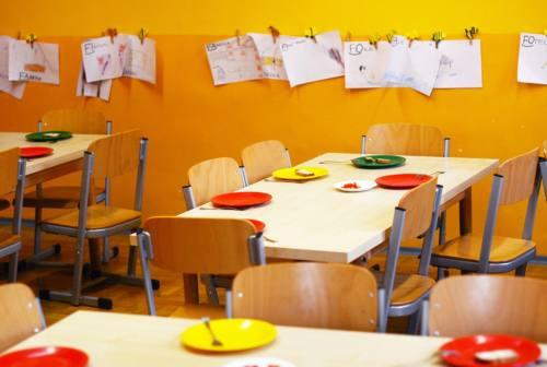 San Benedetto, alla mensa della scuola cibi poveri e sgradevoli: così i genitori diffidano il Comune
