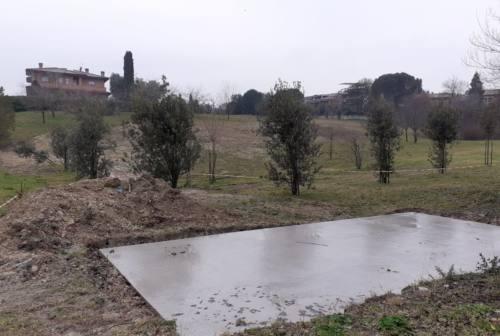 Nuova scuola Lorenzini, il cantiere deve entrare nel vivo