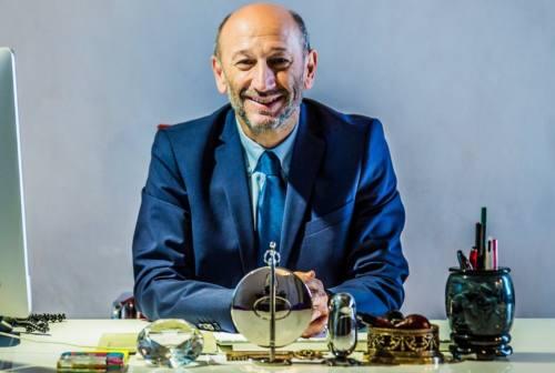 Macerata, l'ex assessore Ricotta boccia la nuova giunta: «Solo iniziative propagandistiche»