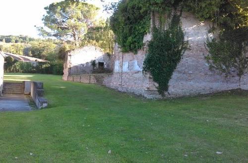 Servigliano, il campo di prigionia diverrà un monumento nazionale. Il sindaco: «Fra i progetti anche un museo digitale»