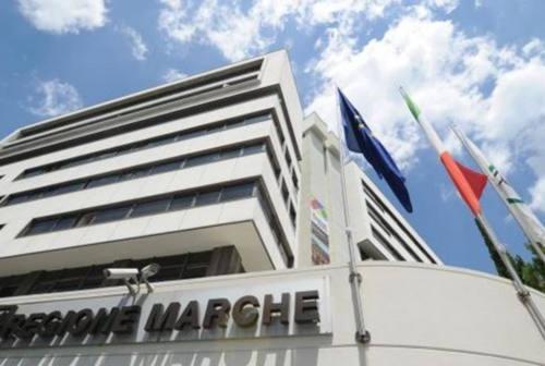 Infrastrutture Marche, vertice Coltorti-Acquaroli per accelerare le opere