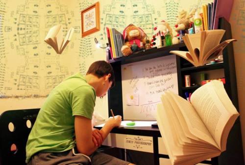 Scegliere la scuola superiore: che aiuto possono dare i genitori?