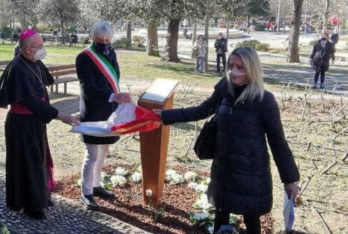 Macerata non dimentica Pamela Mastropietro. «La sua storia sia da monito per tutti» – VIDEO