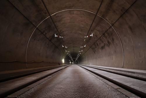 Infrastrutture Marche, 3 opere verso lo sblocco: Fano-Grosseto, Salaria e Orte- Falconara