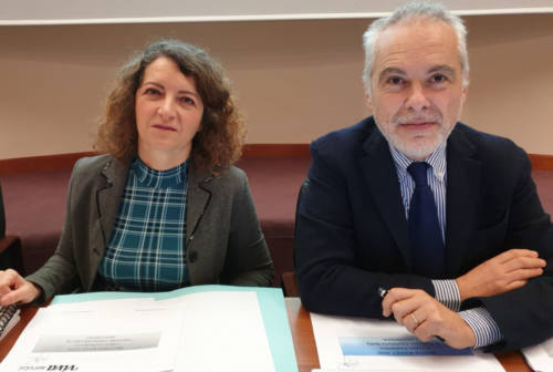 Viva Servizi, l'assemblea dei soci approva il budget 2021