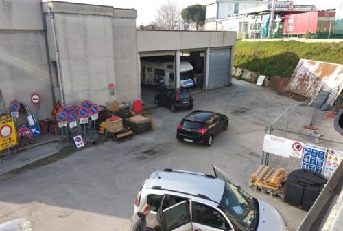 Covid, scuole in Valmusone: quale resta chiusa e quale no
