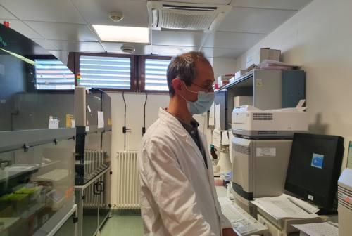 Covid, monitoraggio sui vaccinati: «Va esteso alla popolazione universitaria»