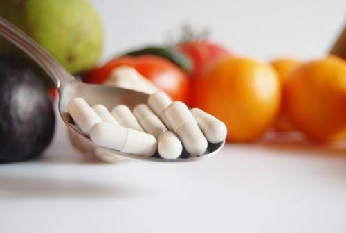 Nuovi farmaci a base di prodotti naturali, prestigiosa pubblicazione per UnivPM