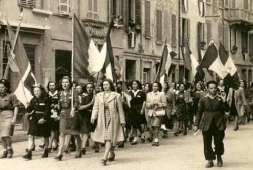 Istituto Storia Movimento Liberazione Marche, Jesi sollecita la Regione a preservarlo