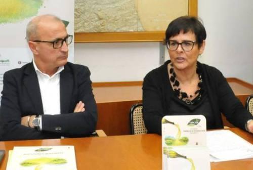 Biodigestore in Valdaso, il Pd chiede alla Regione di fermare il progetto
