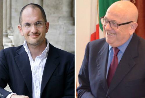 Polemiche roventi sul Biodigestore in Valdaso, Castelli: «La decisione è della Provincia di Ascoli»