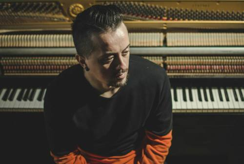 """Dario Faini (Dardust) """"mattatore"""" a Sanremo con cinque brani composti o prodotti"""