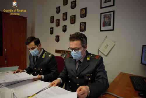 Frode fiscale e riciclaggio nella cantieristica navale, svelata organizzazione criminale: 30 i denunciati