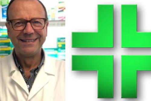 Vaccini in farmacia, verso l'accordo. Federfarma: «Svolta epocale»