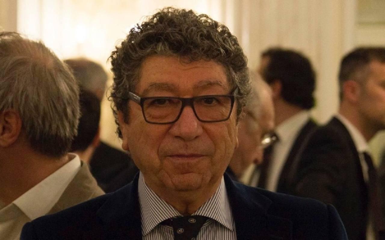 Giancarlo Barducci