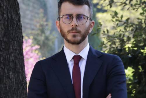 Parlamentare marchigiano espulso dai 5 Stelle, verso gruppo unico dei dissidenti