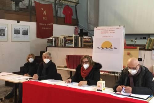 Chiaravalle, vicenda Chiostro/Orto del prete: si apre la strada delle richieste di risarcimento
