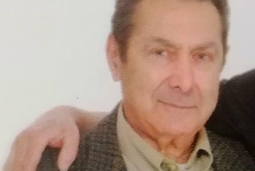 Uniti per Castelbellino piange l'ex consigliere Gilberto Perlini