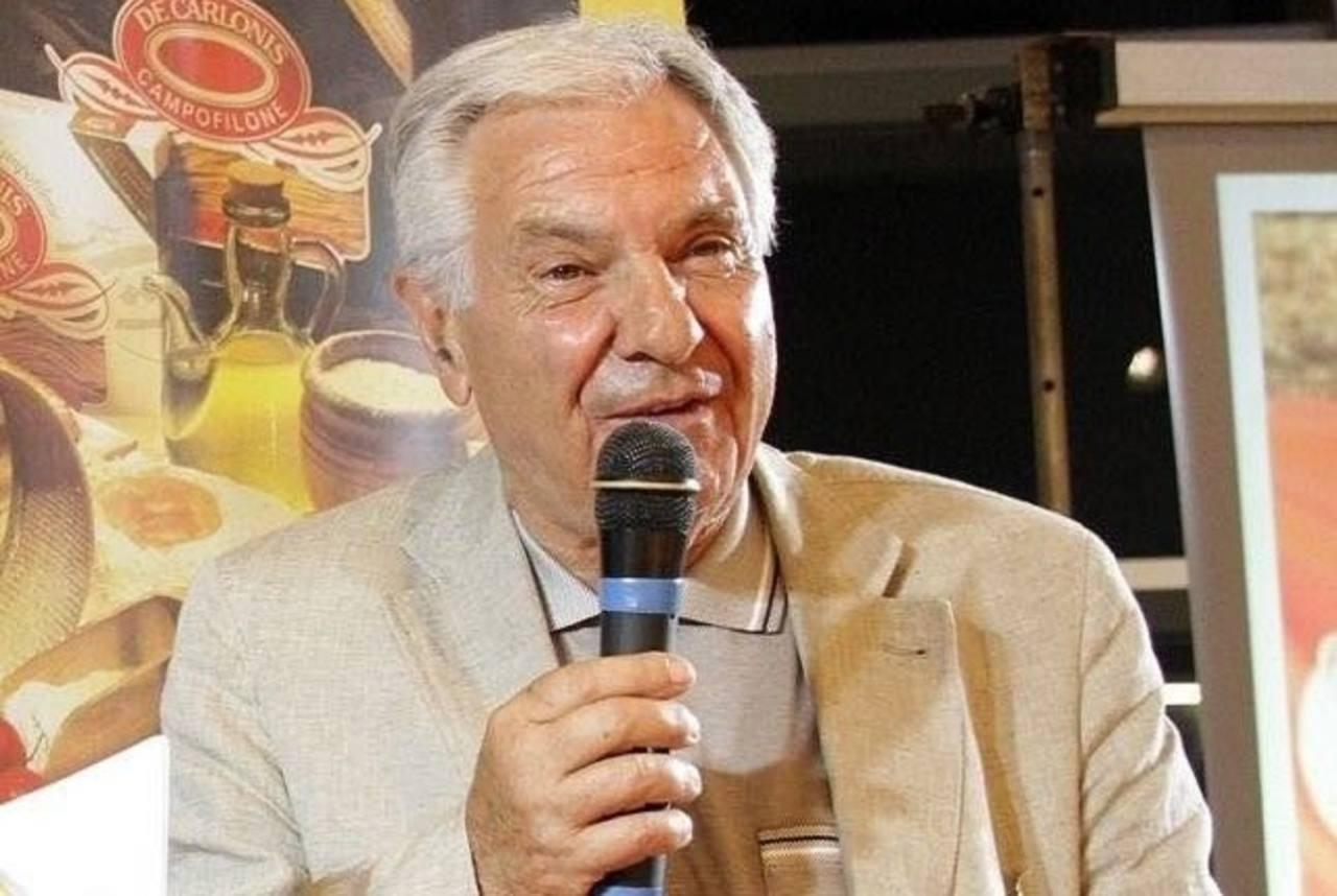 Ivo Panichi