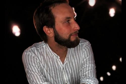 Fabriano: risveglio sotto choc per la prematura scomparsa di Manuel